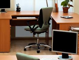 qualidesk mobilier de bureau 76 bis rue vernon 27000 évreux