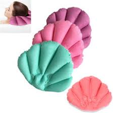 discount inflatables products pillow 2017 inflatables products
