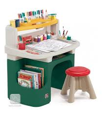 Activity Table For Kids Traditional Kids Art Table Plus Lego Activity With Regard To