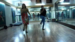 jhalla walla bollywood choreography youtube