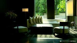 italy luxury hotels