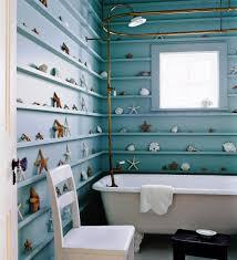 100 small bathroom shelving ideas interesting very small