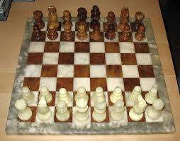 how to improve at chess tactics chess boardgamegeek