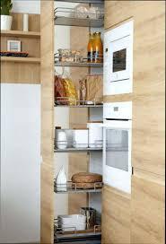 rangement haut cuisine meuble cuisine persienne meuble rangement cuisine design meuble
