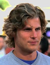 hairstyles medium length men medium length wavy hairstyles for men top men haircuts