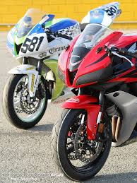 honda cbr 600 second hand 2007 corona honda extra cbr600rr review motorcycle usa