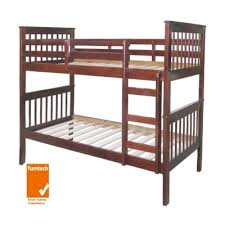 Designer Bunk Beds Nz by Bunk Beds U0026 Loft Beds Livingstyles Com Au