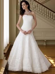 Wedding Dress Designers Affordable Wedding Dress Designers Uk Wedding Dress Ideas