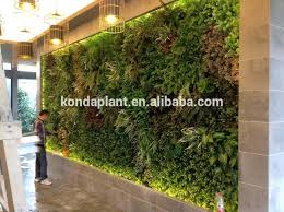 Home Decor Wholesale China China Indoor U0026 Outdoor Home Decor Artificial Plants Wall Fake