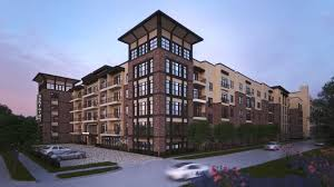 100 best apartments for rent in houston tx from 520