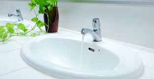 utilité bicarbonate de soude en cuisine utilisation du bicarbonate de soude pour nettoyer la cuisine salle