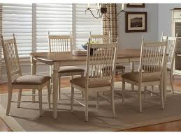 Dining Room Furniture Atlanta Dining Room Tables Atlanta