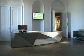 home designs unlimited floor plans modern desk design ideas modern desk hutch home designs unlimited