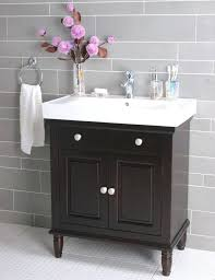60 inch bathroom vanity double sink lowes 60 inch double sink vanity lowes charming double sink vanity inch