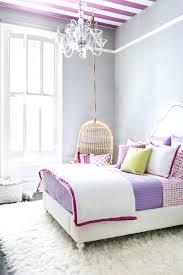 hammock chair bedroom medium size of hanging basket chair indoor