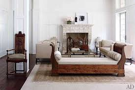 top daybed living room on daybed living room pinterest daybed