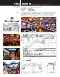 Best System Administrator Resume by Architecture New Work Samples Architecture Interior Decorating