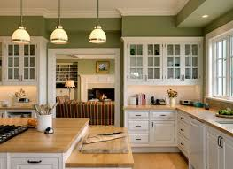kitchen decorating ideas for walls decorating ideas for kitchen walls ellajanegoeppinger com