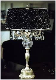 5 candle light classic italian bedside table lamp chandeliers