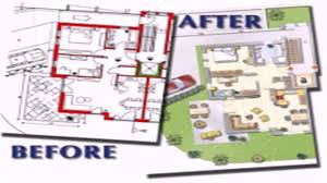 floor plan free software floor plan layout software free download youtube