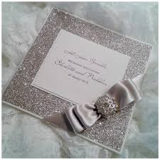 couture wedding invitations invitations couture wedding stationery east of