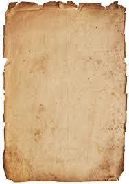 sample blank newspaper newspaper template clipart clipartxtras