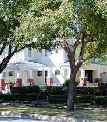 Bed And Breakfast In Ft Worth Tx Wpd77f0abc 05 06 Jpg
