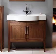 discount bathroom vanities vanity4 bathroom vanity 21 wayfair