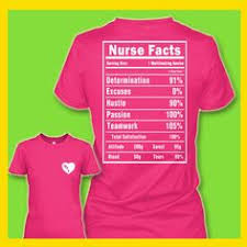 nursing shirts it this will apply eventually lol giggles