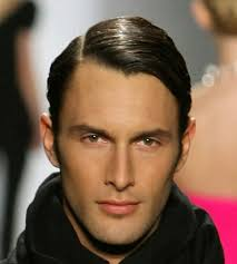 classic hairstyles for men haircuts for men