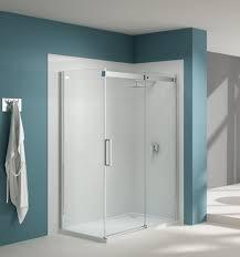 sommer 10 contemporary sliding shower door uk bathrooms