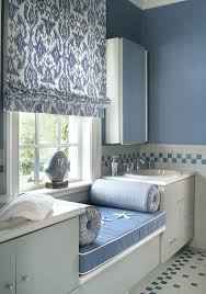 Home Decor Bathroom 169 Best Bathroom Colors Themes U0026 Decor Ideas Images On Pinterest