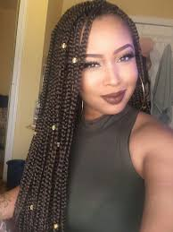 hairstyles for individual braids 2659 best stylish modern hair braid ideas images on pinterest