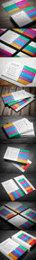 20 best business card designs images on pinterest business card