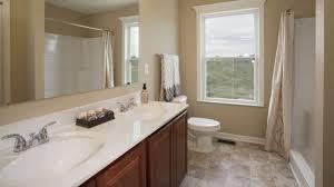 Uwaterloo Floor Plans New Home Floorplan Oakdale Pa Waterloo In Tuscany Ridge Maronda