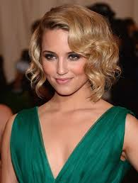 hairstyle for evening event best 25 evening hairstyles ideas on pinterest medium length