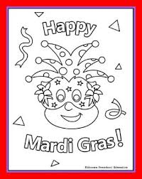 33 best mardi gras images on pinterest carnivals activities and