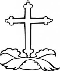 cross u2013 alcatix com