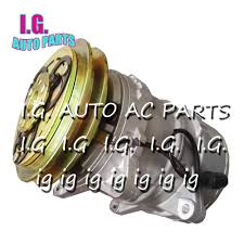 nissan altima 2005 ac recharge high quality wholesale nissan compressor from china nissan