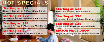 Blinds Lowest Price Cheap Blinds Inexpensive Blinds Low Cost Blinds