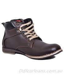 s boots cowboy zohran boots cowboy boot s boots 28174 cheap