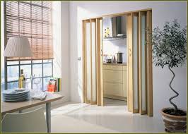 Alternatives To Sliding Closet Doors Creative Sliding Closet Doors Closet Doors
