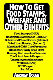 food stamps application nyc food stamps application nyc