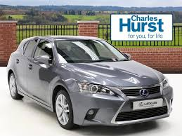 lexus ct200h dab radio lexus ct 200h advance 2015 03 31 in county antrim gumtree