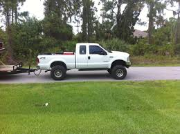 Ford F250 Truck Bed Size - hunterjacobs 2002 ford f250 super duty super cabshort bed specs