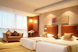 la peinture des chambres choisir couleur peinture chambre decoration couleur mur chambre