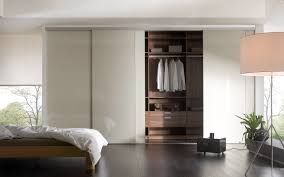 Wohnzimmerschrank Reduziert Schranksysteme Wohndesign Freising