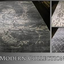 Modern Rugs Chicago Caspian Rugs 44 Photos 17 Reviews Carpet Cleaning