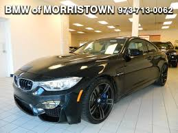 starting range of bmw cars used bmw m4 for sale cargurus