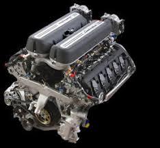 lamborghini gallardo horsepower lamborghini engines and drivetrain